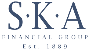 SKA Financial Group Employer Solutions